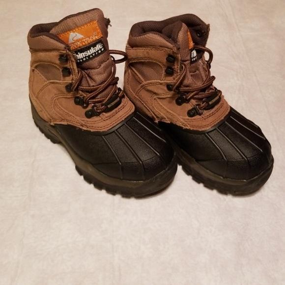 Shoes | Ozark Trail Waterproof Boots